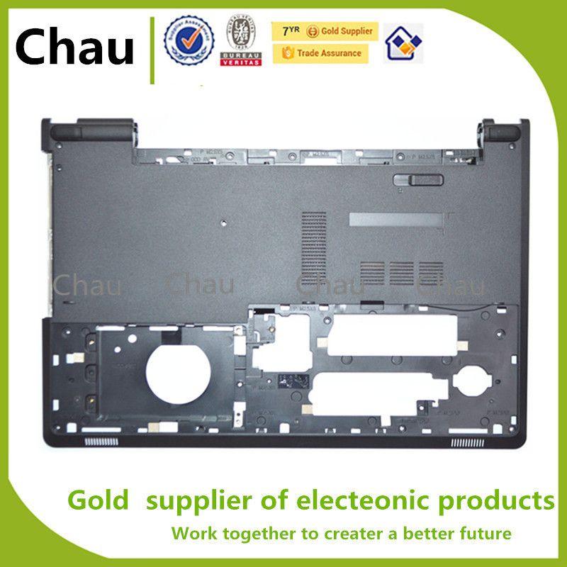 New For Dell Inspiron 15u 5000 5555 5558 5559 V3558 V3559 Bottom Base Cover Case 0PTM4C