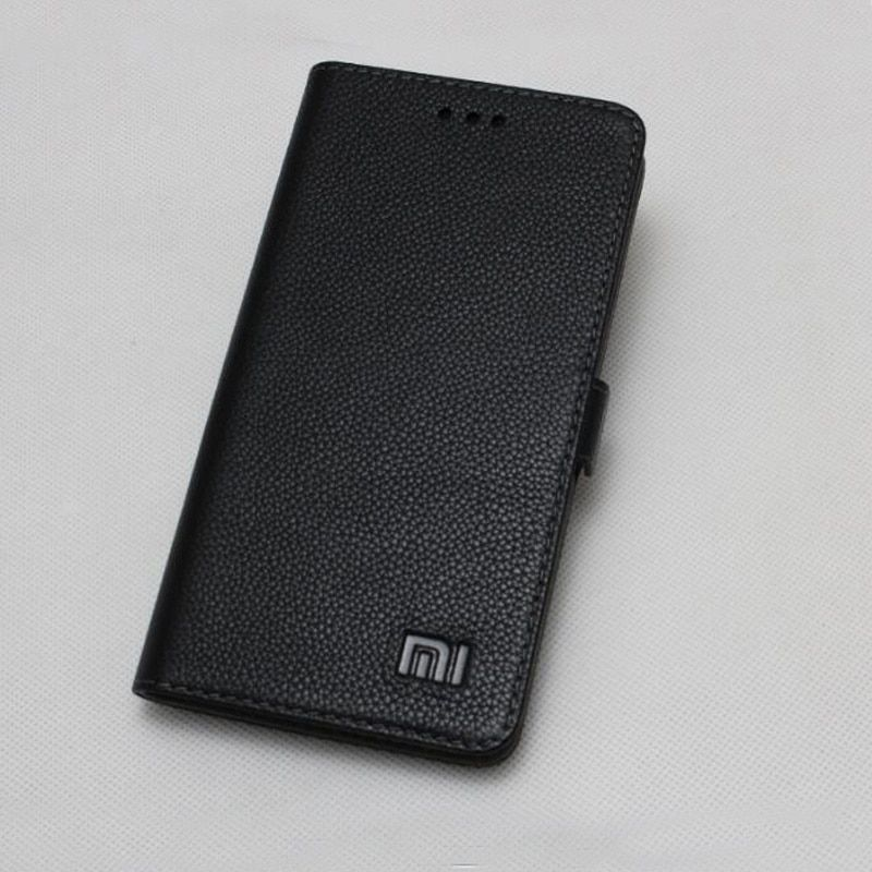 Nefeilike For Xiaomi MI Note 3 Genuine Case leather Shockproof Back Cover Flip Case for Xiaomi MI NOTE3 PHONE CASE