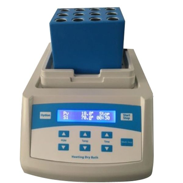 PRP PPP Gel Heating machine Portable Autologous Serum Filler 12*10ml