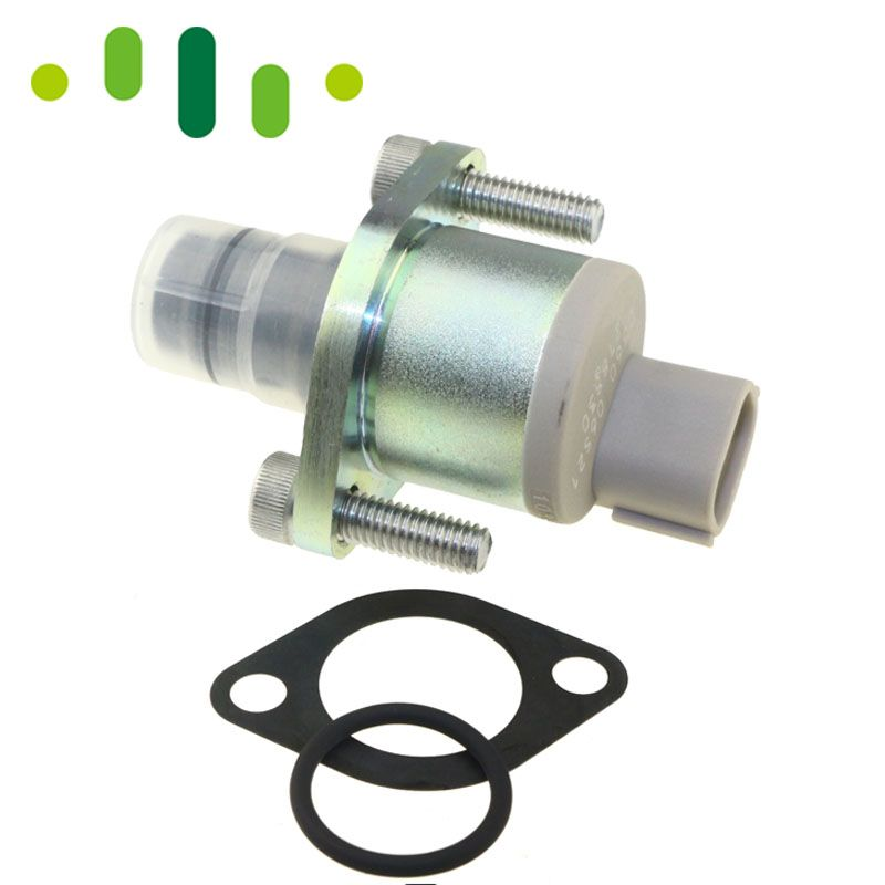 1460A037 294009-0260 294009-0360 Diesel Fuel <font><b>Pump</b></font> Pressure Suction Control SCV Valve For MITSUBISHI FORD MAZDA 3 5 6 2.0 CX