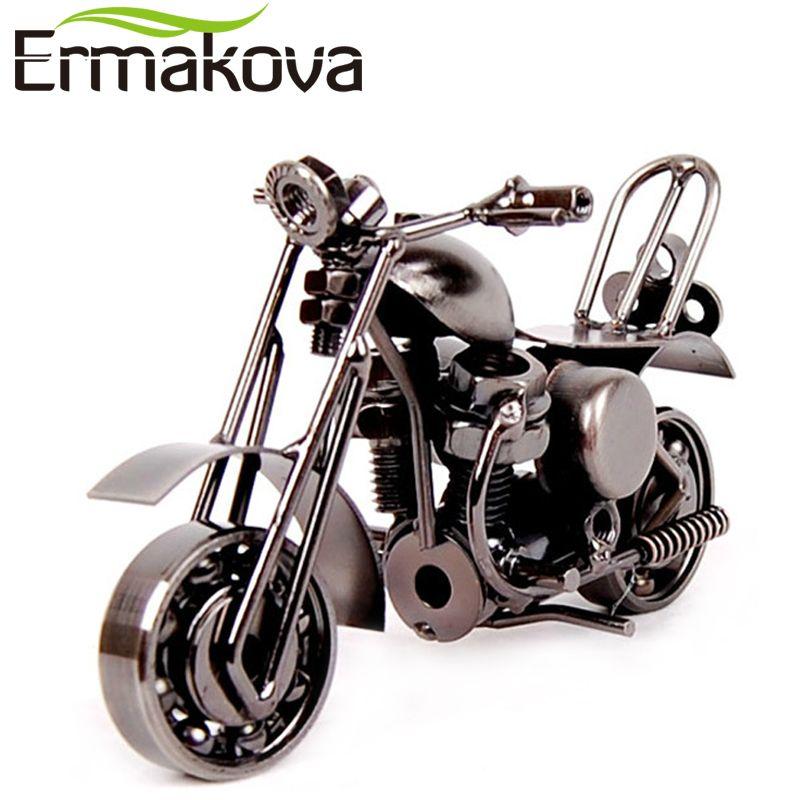 ERMAKOVA 14 cm (5.5