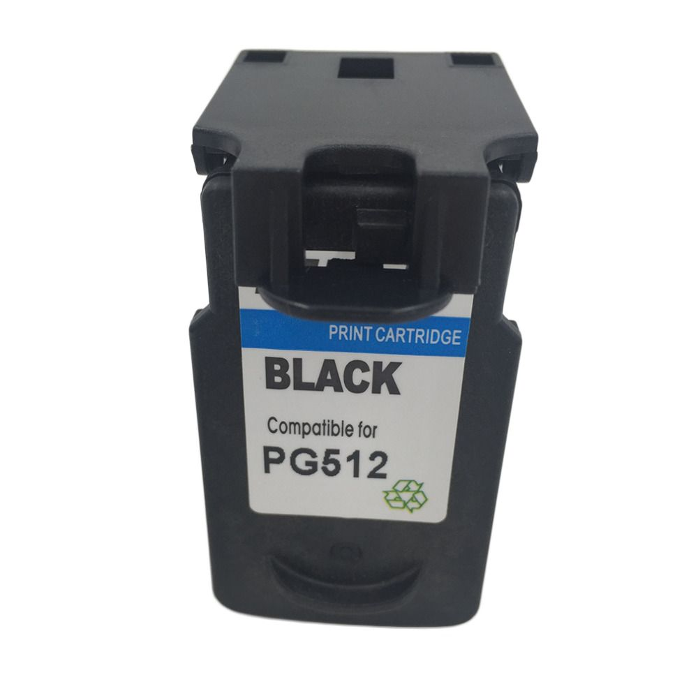 Universal Black PG-CL-513 CL513 PG512 PG 512 CL 513 Ink Cartridges For Canon Pixma iP2700 MP230 2702 240 250 252 260 270 272 280