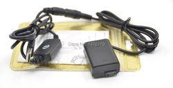 NP-FW50 np fw50 манекен аккумулятор + Мощность Bank Зарядное устройство USB кабель для Sony A7 A7R A7000 A6500 a6000 A5000 A3000 RX10 NEX3 7 SLT A35 A55