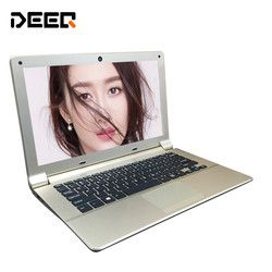 Free Shipping 11.6inch laptop 1366*768 2GB 32GB ROM Z3735F quad core computer windows10 USB2.0 TF card camera netbook