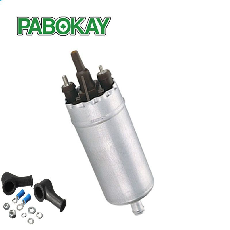 FOR RENAULT SCENIC MK1 1.9dCi, 1.9 dCi RX4,  FUEL PUMP 7700426361 8200639432 0580464089 0580464076 0580464070