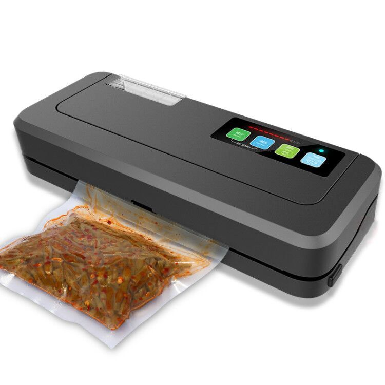Vacuum Food Sealers packer sealing machine