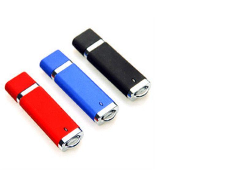 Custom LOGO Disk On Key 64GB Pendrive 512GB Usb Flash Drive 256GB Pen Drive 64GB Usb Stick Gifts Memory Stick 8GB 16GB 32GB