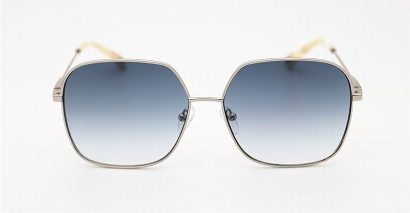 The feelings restoring ancient ways temperament sunglasses joker beach leisure sun <font><b>glasses</b></font> AYZ01-12