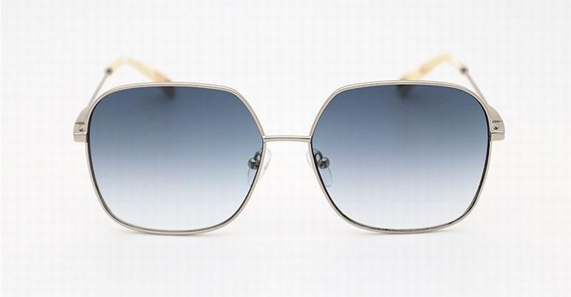 The feelings restoring ancient ways temperament sunglasses joker beach leisure sun glasses  AYZ01-12
