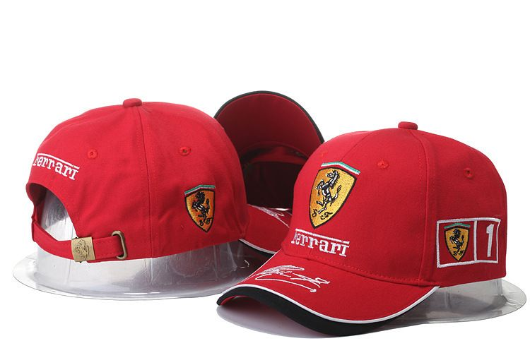 New Snapback Racing Cap Baseball Cap Black F1 Style Hat For Men Car Motorcycle Racing MOTO GP Casquette Outdoor Sport couple Hat