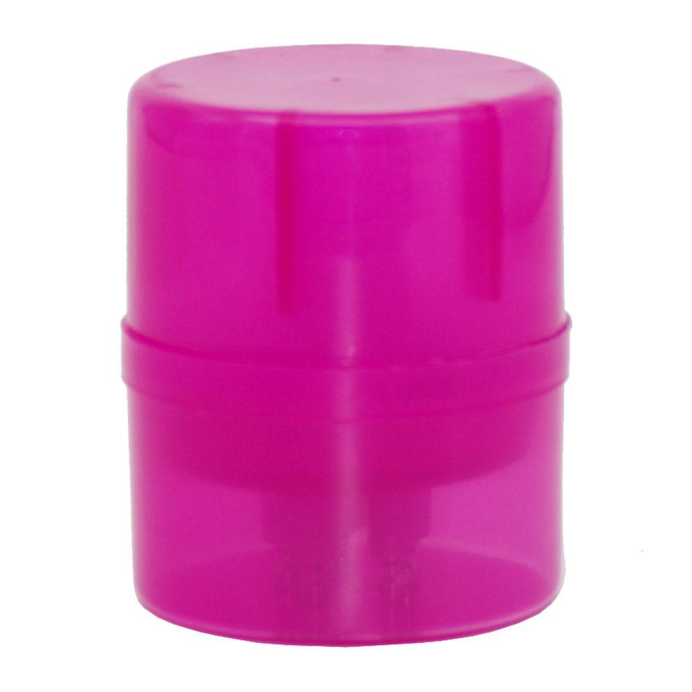 ZHANGGUANG 101 Appliquer la médecine liquide appareil/peigne 10 ml/appliquer appareils de médecine facile fonctionner zhanguang 101 tonique applicateurs