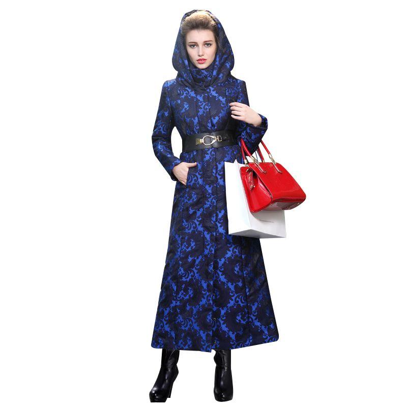 Moslemische kleidung Islamischen mantel für frauen wolle langen mantel warm outwear mädchen kleidung eleganz djellaba