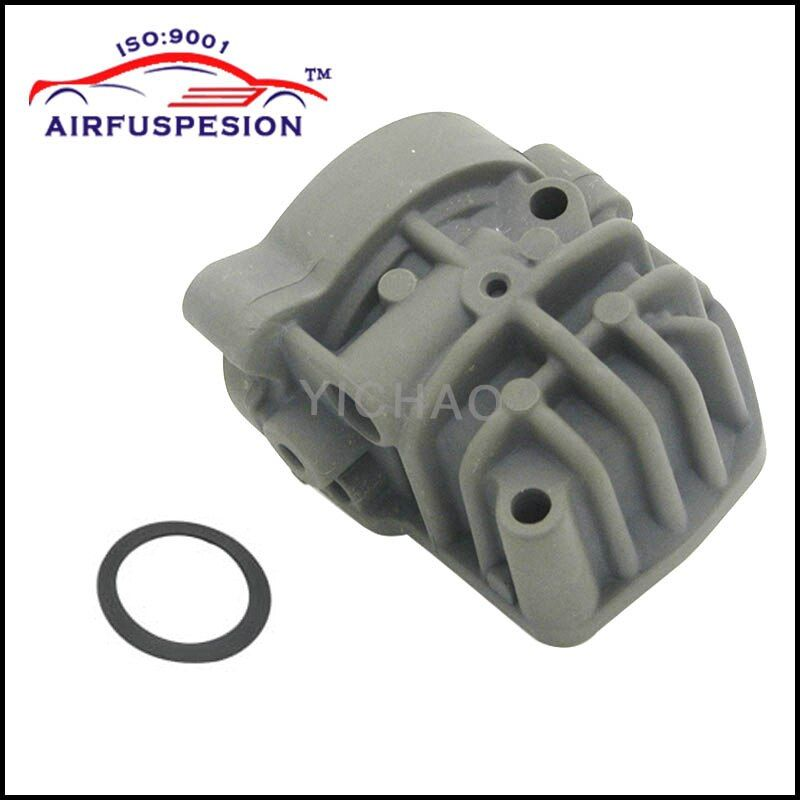 Free Shipping For bmw F02 Air Compressor Pump Cylinder With Piston ring 37206789450 37206796445 37206864215 37206794465