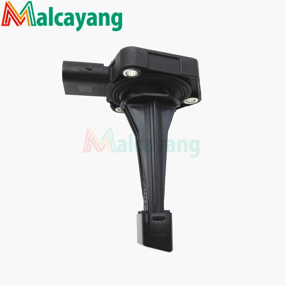 1Pc OEM Engine Oil Level Sensor for Hyundai i40 i30 Santa FE IX35 IX55 2009 2010 2011 2012 21590-2A100 215902A100 6PR009622-06