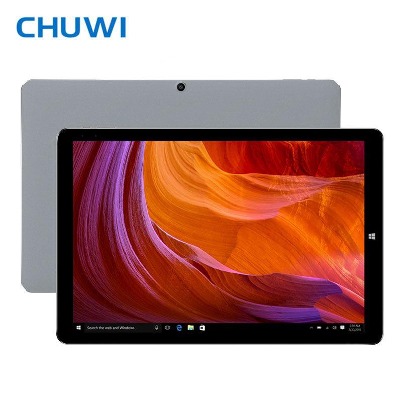 Russian Warehouse! 13.5 Inch CHUWI Hi13 Tablet PC Intel Apollo Lake N3450 Windows10 Quad Core 4GB RAM 64GB ROM 3K IPS Screen 5MP