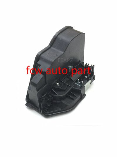 Front Right Power Electric Door Lock Actuator For BMW 51217202146 7202146 51217059974 7059974