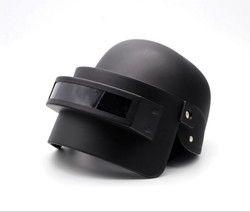 New Halloween Playerunknown Battlegrounds PUBG Tingkat 3 Helm Cosplay Prop Masker