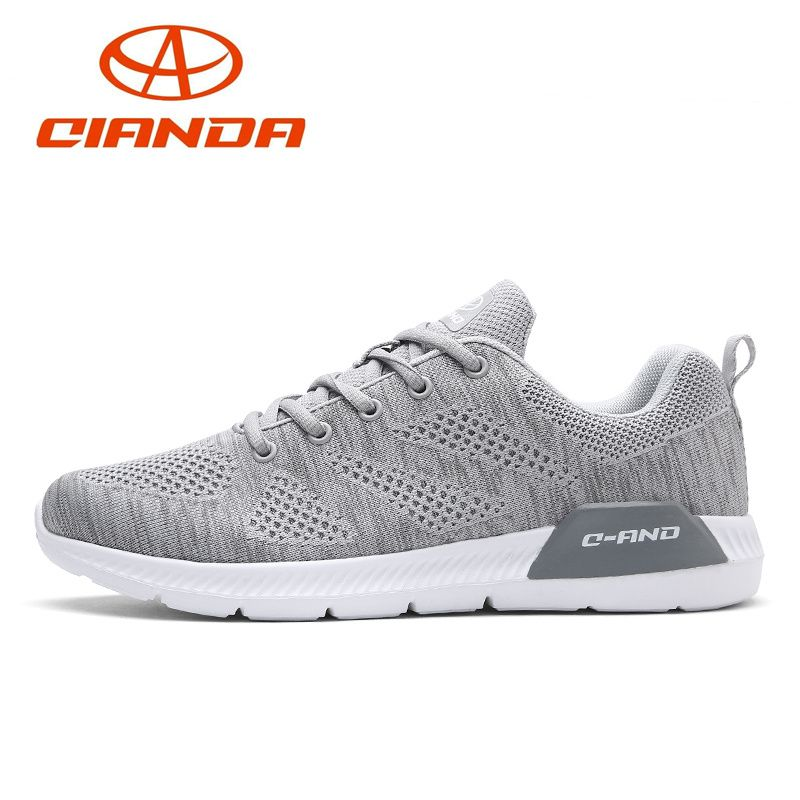 2017 ultralight running shoes for men cheap mens sneakers zapatillas deportivas hombre breathable free run comfortable runners