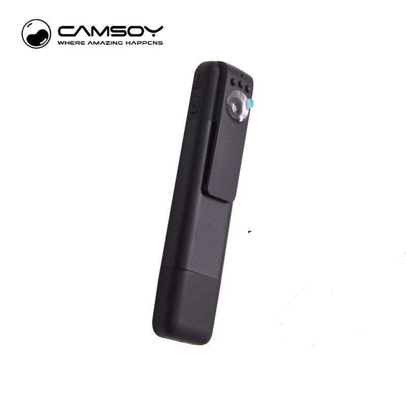C11 Wifi Mini caméra Portable 1080 P 720 P HD Micro caméra infrarouge Vision nocturne stylo caméra vidéo enregistreur vocal Mini DV DVR Cam