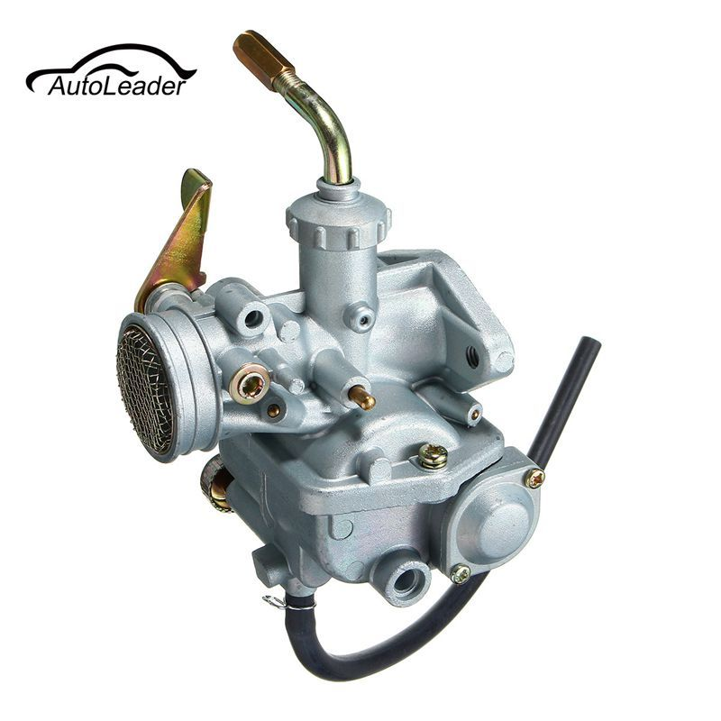 New Arrival Carburetor + Throttle Cable For Honda CT70 CT70H 1969-1977