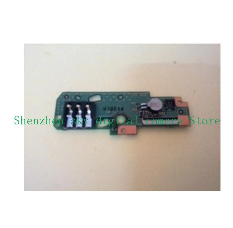 Ersatzteile Für Nikon 1 J2 DC Power Board Batterie Schnittstellenkarte