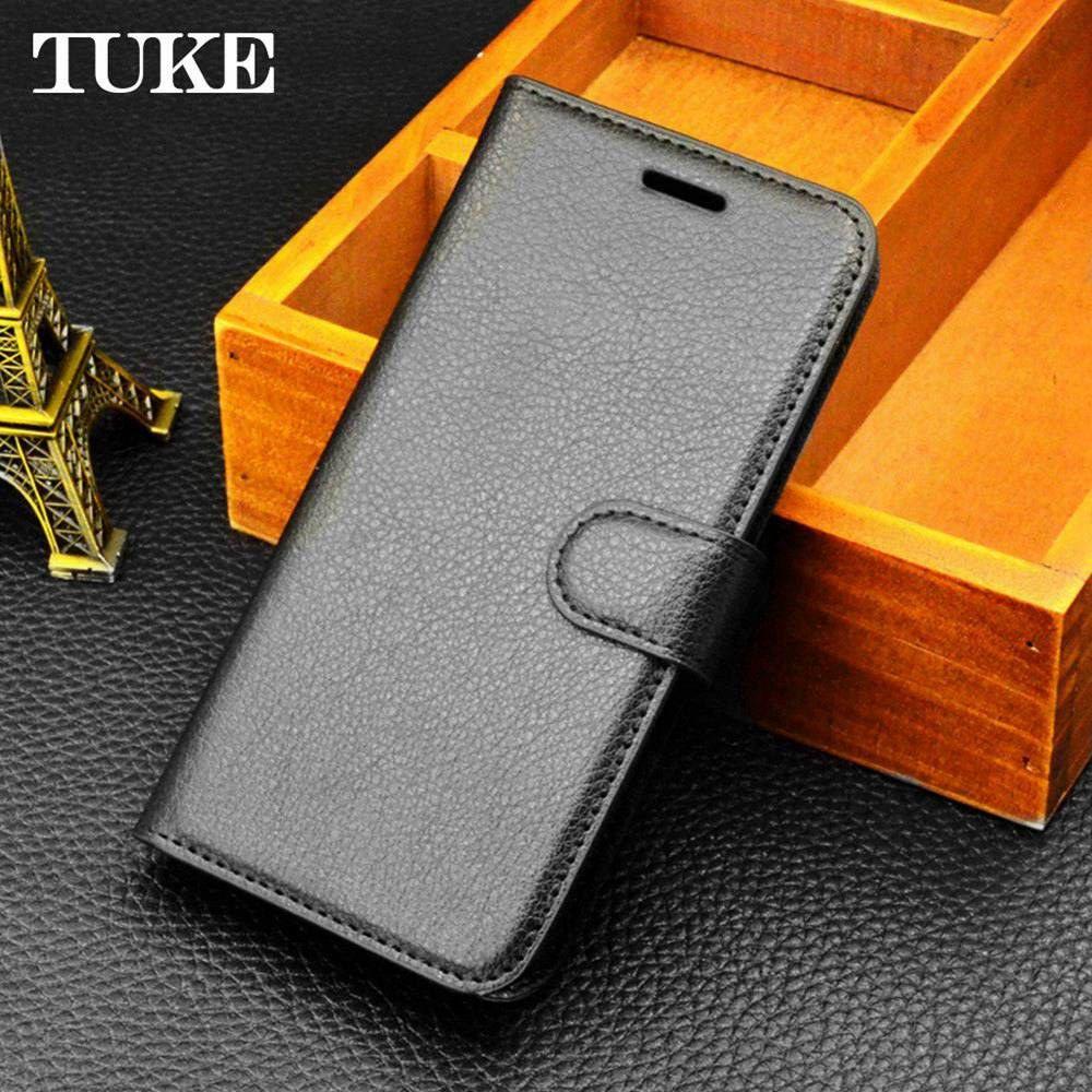 For Redmi 6 Pro Book Leather Case For Xiaomi Mi Max 3 Cover for Xiaomi Redmi 6A Flip Wallet Phone Bags Cases for Xiaomi Redmi 6