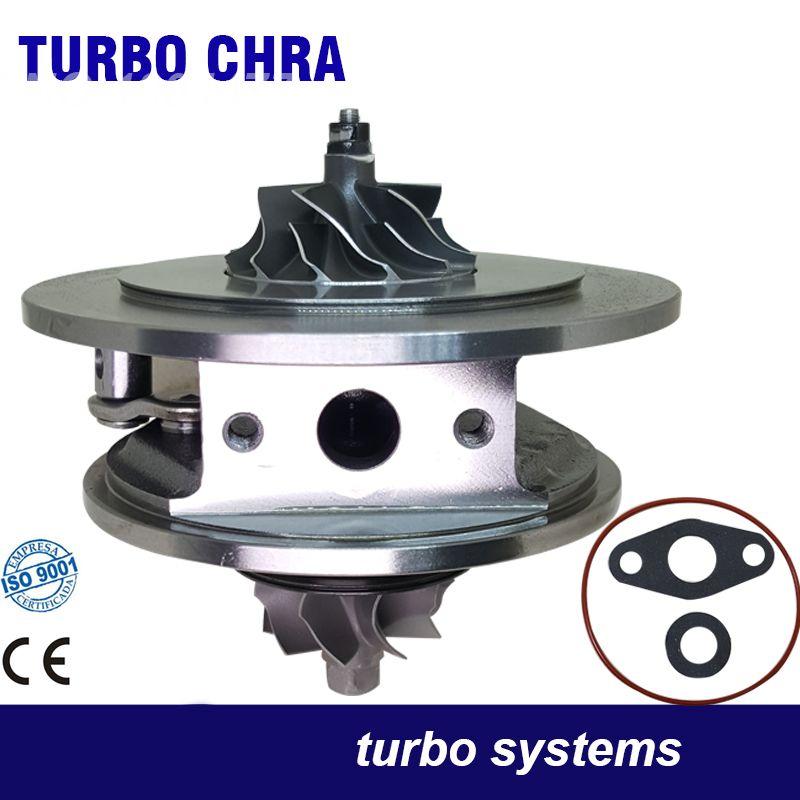 BV40 turbo cartridge 54409880002 54409700002 54409880036 54409700036 440-970-0007 5440-988-0002 for vw skoda audi 2.0L