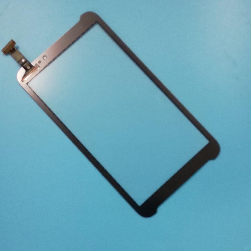 Für ASUS Anmerkung 6 FHD6 ME560CG/ME560/K00G Vorne Touch Screen Digitizer Panel Glas Sensor Ersatz