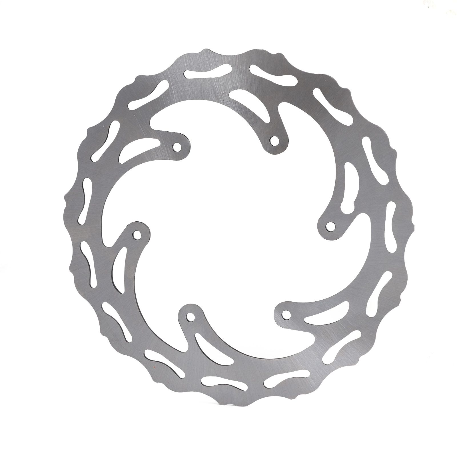 Front Brake Disc Rotor For KTM EXC 125 250 300 400 450 500 525 EXC-F SX SXF XC SIX DAYS FACTORY RACING MUSQUIN EDITION 2007-2016