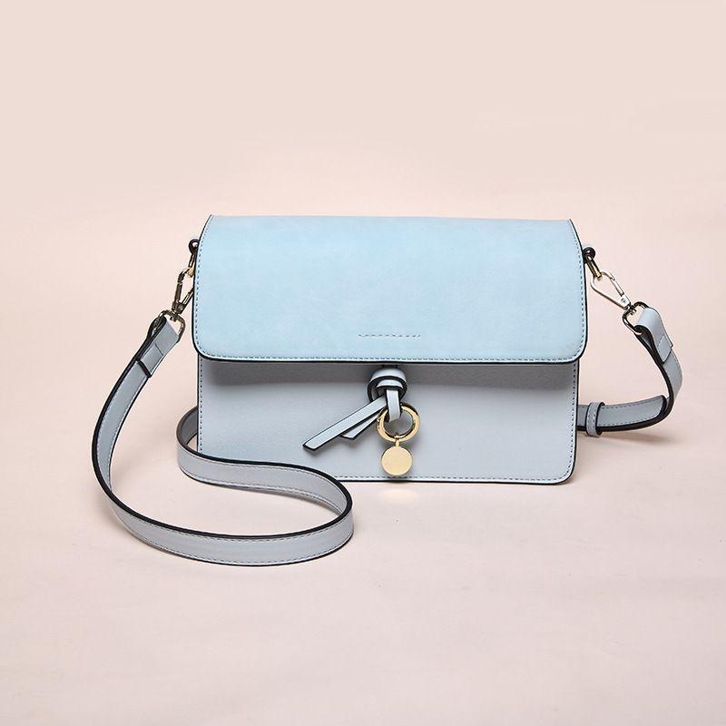 2017 neue frauen tasche schöne frauen version des handtasche hohe qualität Mode umhängetaschen hohe qualität