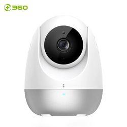 Купольная PTZ-камера видеонаблюдения бренд 360