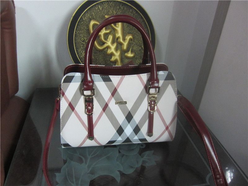 150-170 usd 1-3 colors 20180525 new arrive hot sale backpack Patchwork female PU small backpack fashion small bag baile Li
