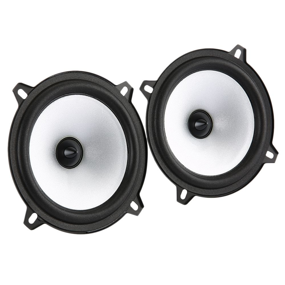 Multifunctional LABO LB - PS1501D Paired Car Full Range Speaker Sensitivity Power Loud Support Any Vehicle Audio System
