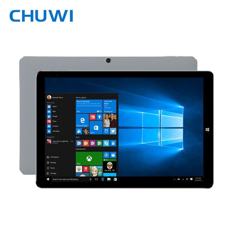 CHUWI Hi13 13.5 Inch  Intel Apollo lake N3450 Quad Core 3K IPS Screen 4GB RAM 64GB ROM  10000mAh
