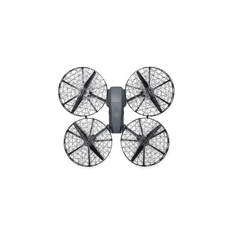 Mavic Pro Propeller Garde Käfig (Kompatibel mit 7728 Propeller) für DJI Mavic Quadcopter Ursprünglicher Zubehör Teil
