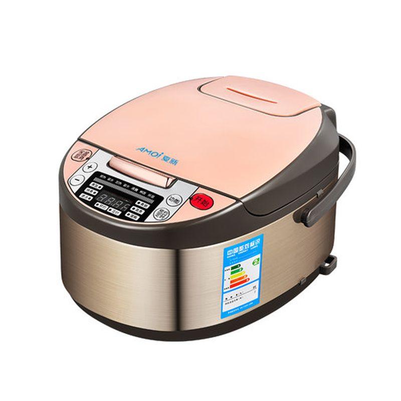 HD-801 3L Intelligente Haushalts Multi-funktion Reiskocher 500 watt