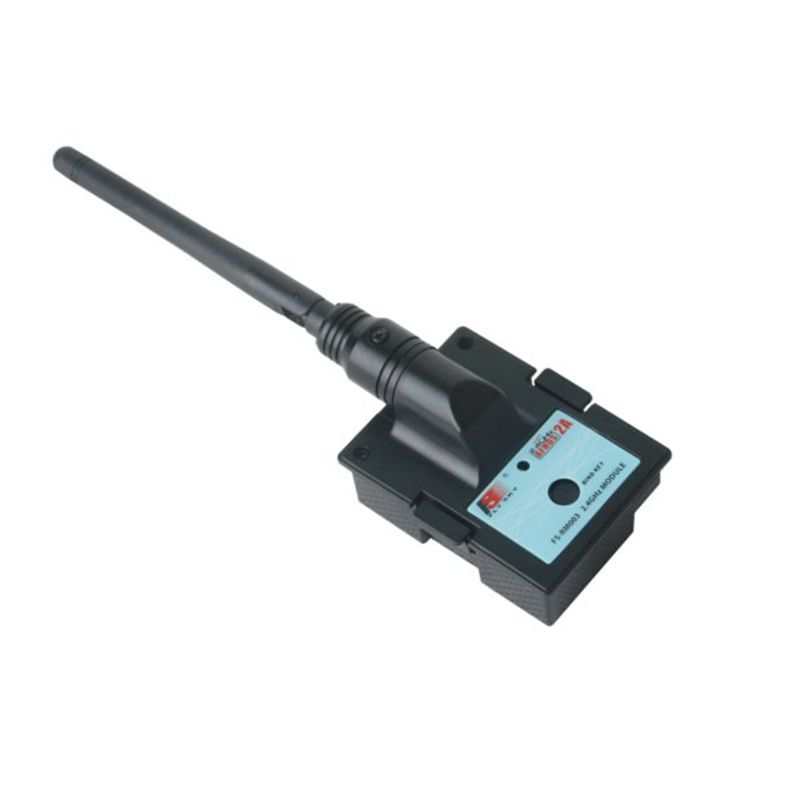 New Arrival Flysky FS-RM003 Transmitter Module Compatible AFHDS 2A For FS-TH9X Transmitter