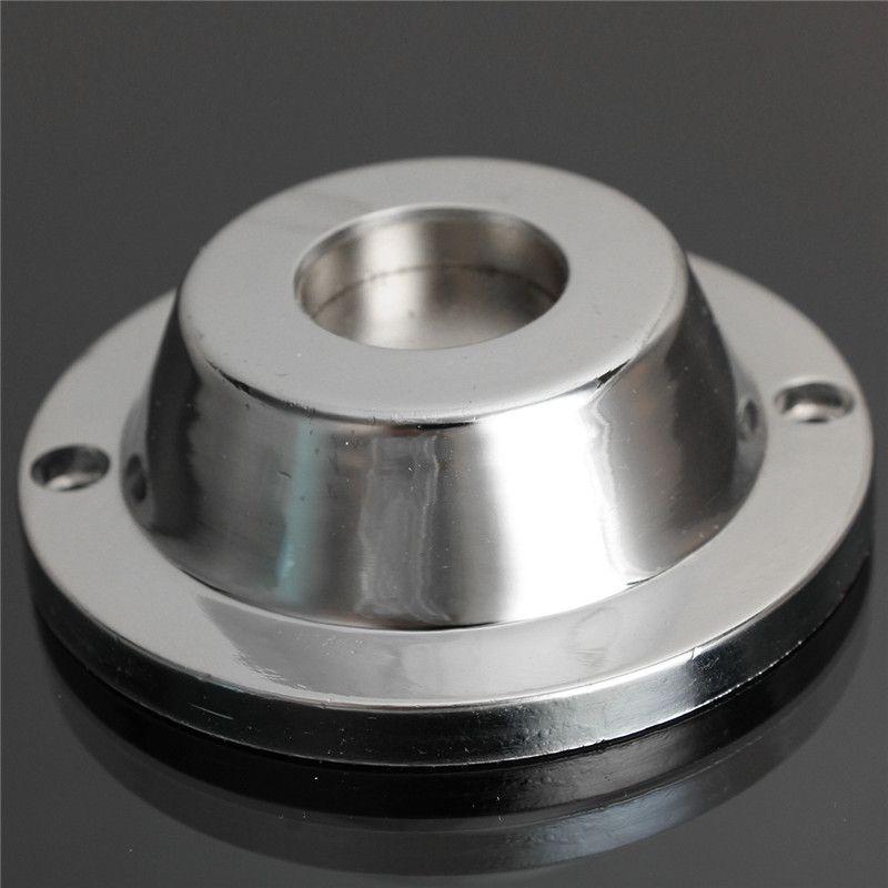 Nuevo de Alta Calidad Más Popular Sistema EAS Normal 6 GS del Separador Magnético de Seguridad Tag Remover