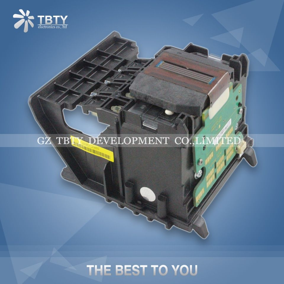 100% Original New Printer Print Head For HP 950 951 8100 8600 8610 8620 8650 8625 Have Shelf Printhead On Sale