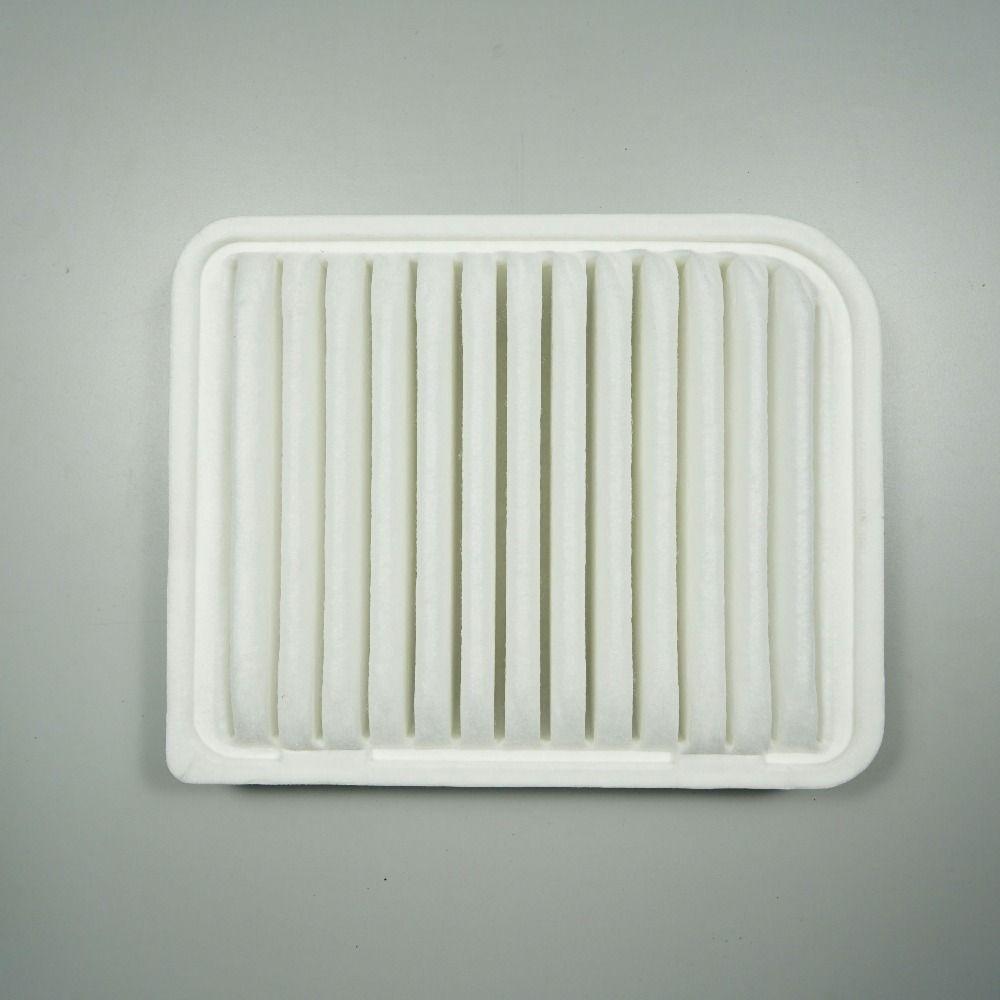 air filter for 2013 Mitsubishi Outlander 2.0L / 2.4L for Peugeot 4008 2.0L 2012 Citroen C4 Aircorss 2.0L OEM: MR968274 #RK567