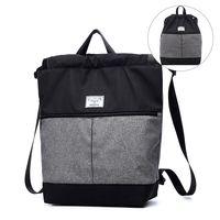 Famoso de los hombres de la marca de ordenador portátil de mochila bolso de escuela viajar Casual mujeres Paquete de mochilas para niño niña