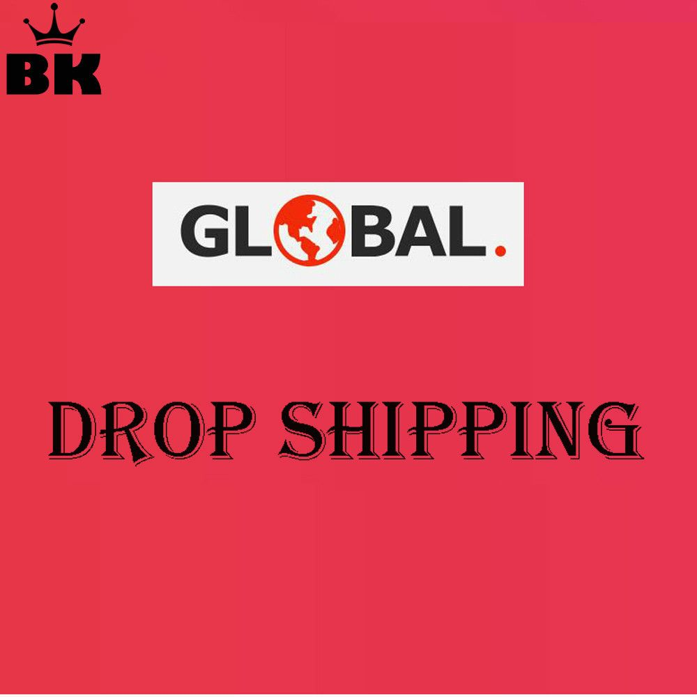 THE HIP HOP KING STORE Drop Shipping Service For Free DO NOT PLACE ORDER IN THIS LINK IT'S JUST A free SERVICE