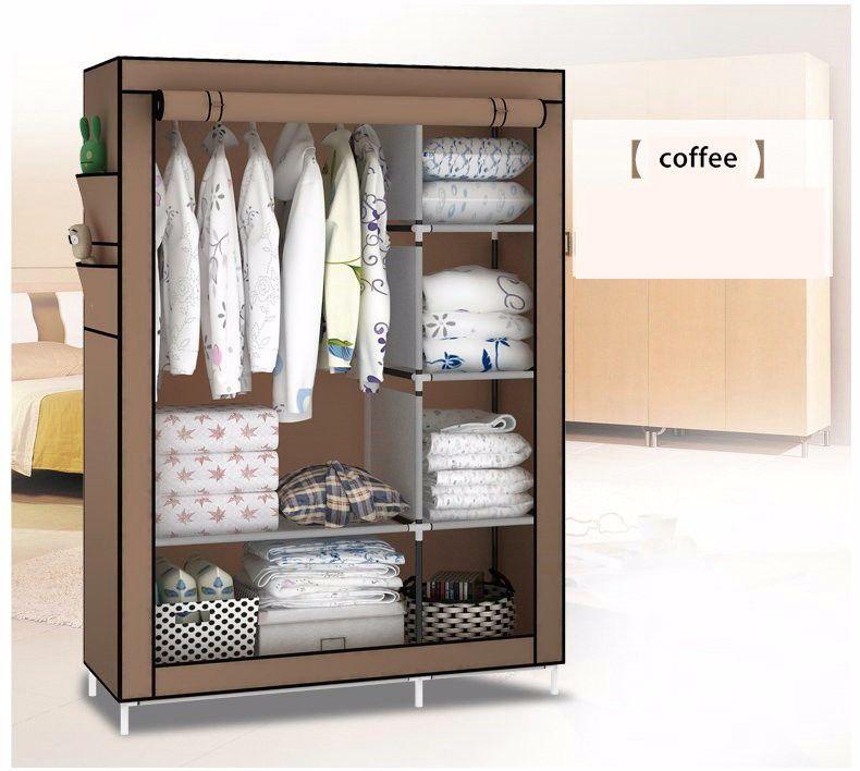 folding wardrobe CBME105