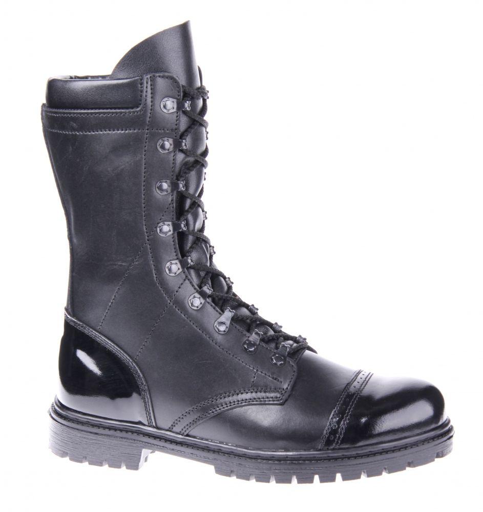 DOF moderne ankle schuhe stiefel für arbeit sicherheit schuhe für männer tactic 5010/1WA