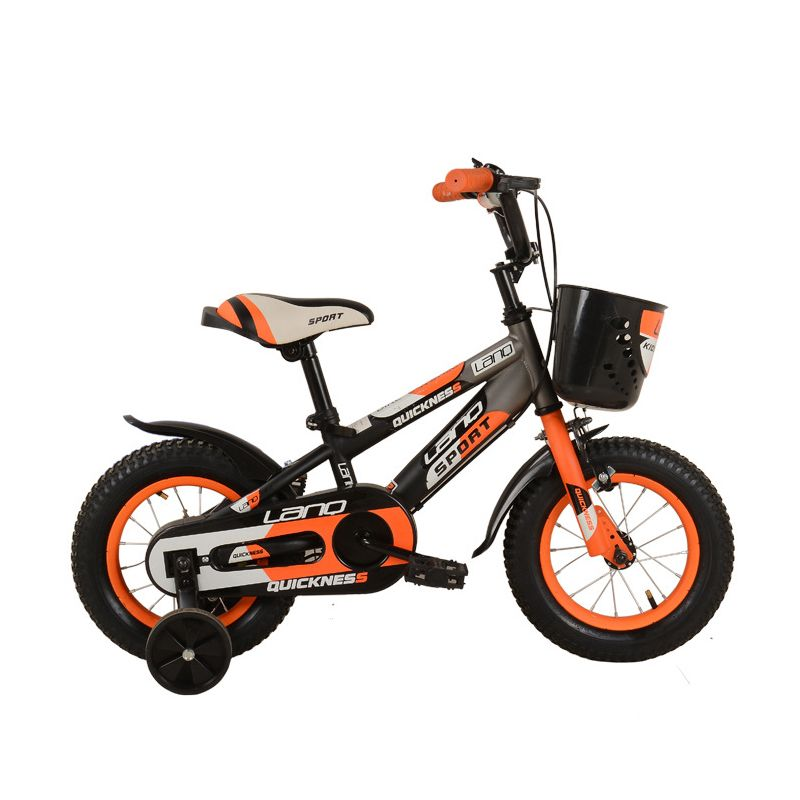 2017 Special Offer 11kg 1.33 Bead Pedal 0.03 M3 Double V Brake 100kg New Children's Bike 12 Inch 14 16 18 And Baby Bicicleta