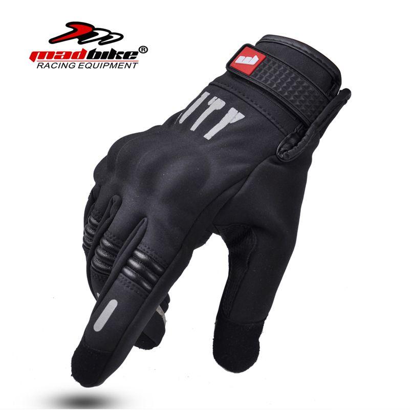 Nouveaux gants moto moto moto moto cross moto gants écran tactile moto cicleta moto s luvas guantes M ~ XXL