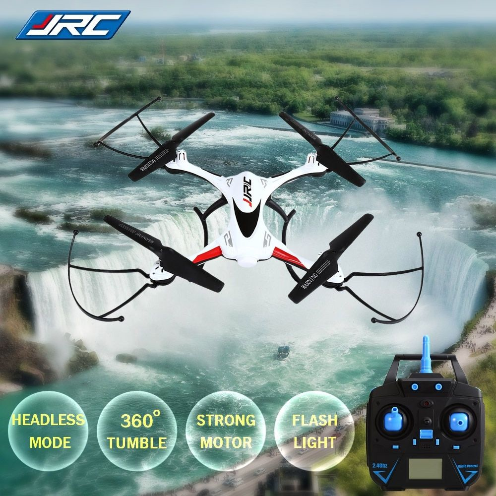 JJR/C JJRC H31 RC Drone 6Axis professional Quadrocopter can add with camera battery Helicopter Waterproof Resistance vs jjrc h37