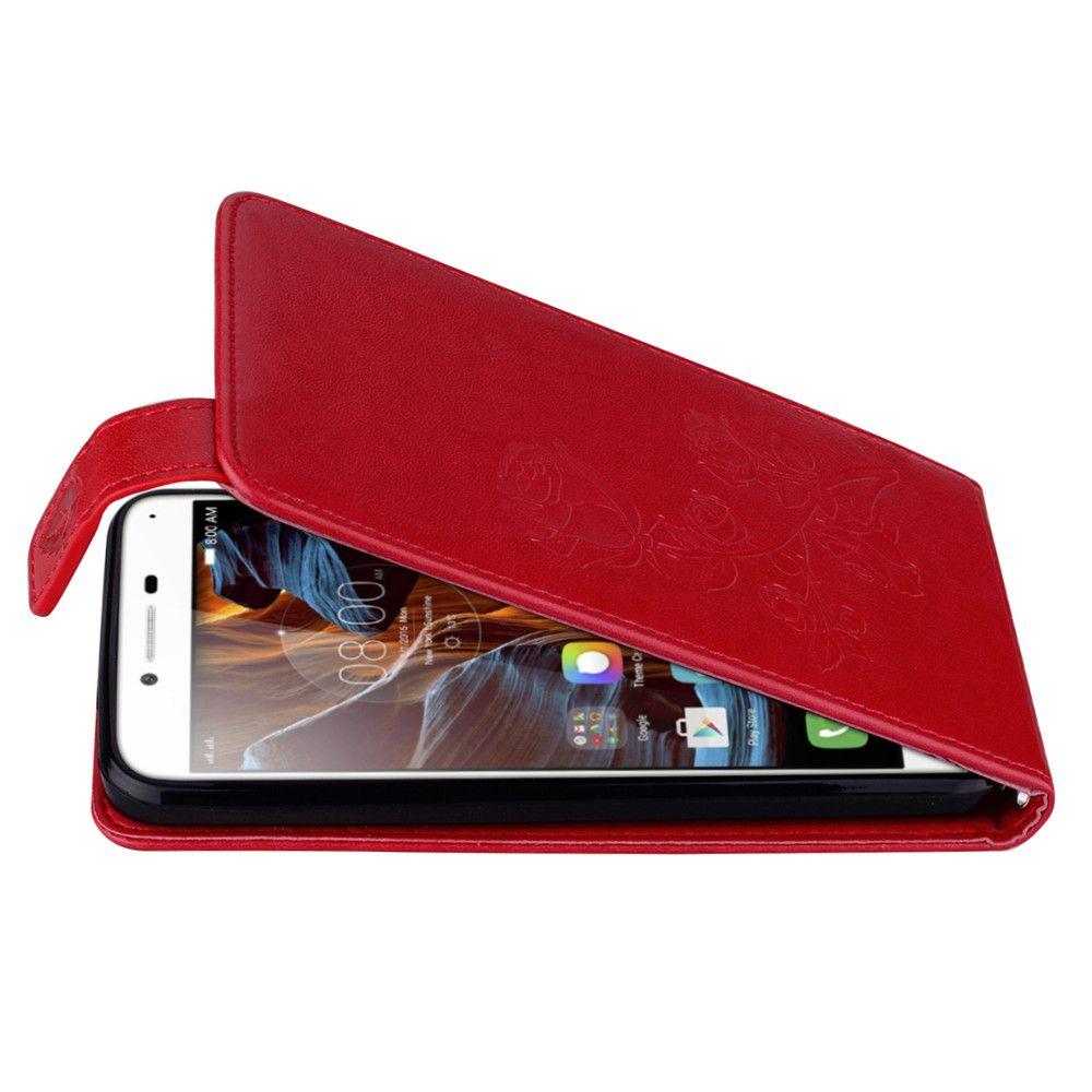 Phone Case for Lenovo A6020 A 6020 a40 a36 / Vibe K5 K 5 Plus 5Plus K5Plus Flip Phone Leather Cover for Lenovo A6020a46 A6020a36