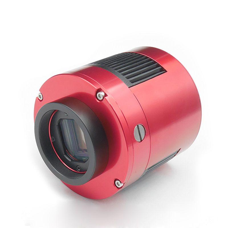 ZWO ASI 1600mm Pro-Gekühlt (MONO) astronomie kamera