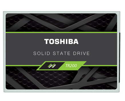 Toshiba ssd 240 gb TR200 SSD 2,5 High Speed ssd Drevo 240 GB Interne Festplatte Sata III Hafen Billige SSD Drives für Laptops MLC